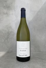 Emmanuelle Mellot En Prélude Vin de France 2019