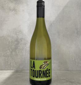 Ferraton Père et Fils La Tournee Blanc Vin de France 2019