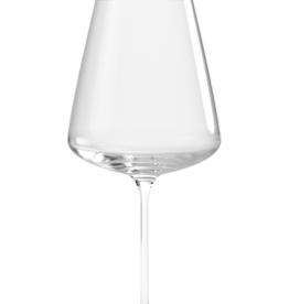 Grassl Glass Vigneron Series 1855