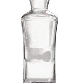 Grassl Glass Elemental Series Carafe