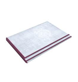 Grassl Glass Cloth 560x600mm