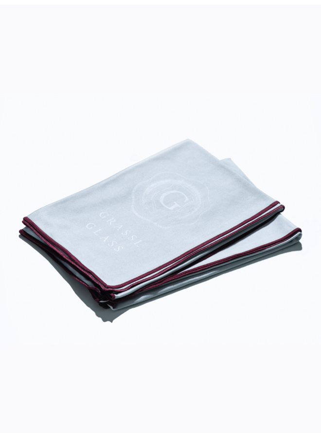 Cloth 560x600mm