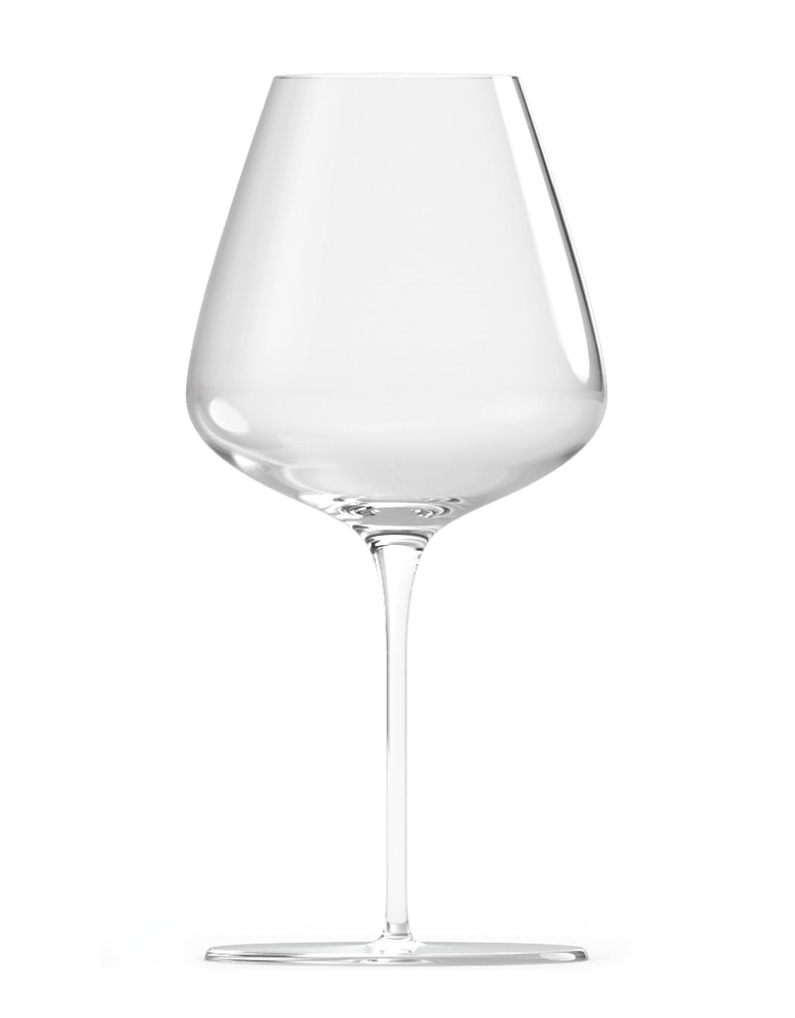 Grassl Glass Vigneron Series Cru