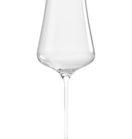 Grassl Glass Vigneron Series Liberté