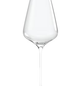 Grassl Glass Vigneron Series Mineralité