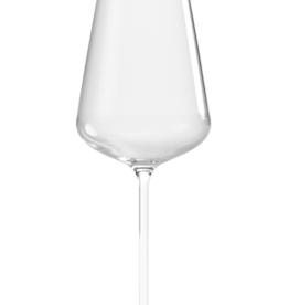 Grassl Glass Elemental Series Versatile