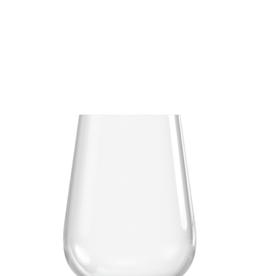 Grassl Glass Elemental Series Water
