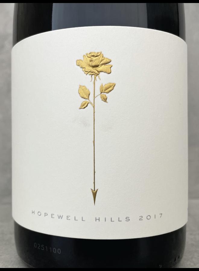 Hopewell Hills 2018