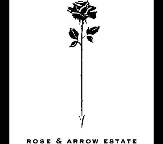 Rose and Arrow Estate