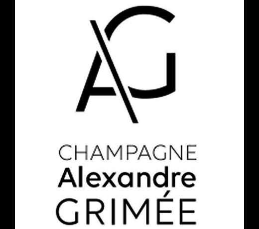 Alexandre Grimée