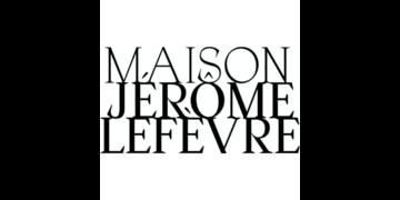 Jérôme Lefèvre