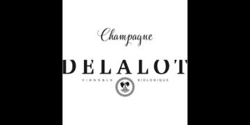 Champagne Delalot