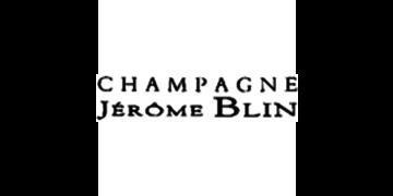 Jérôme Blin