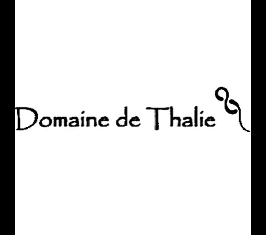 Domaine de Thalie