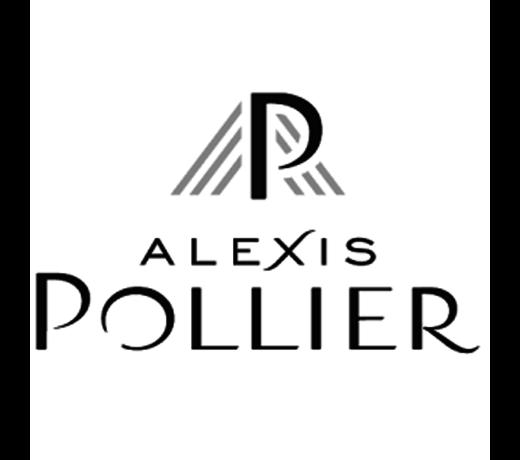 Alexis Pollier