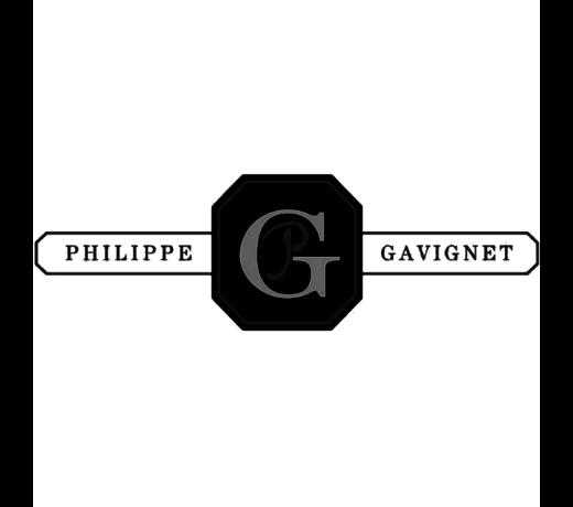 Philippe Gavignet