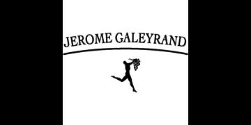 Jérôme Galeyrand