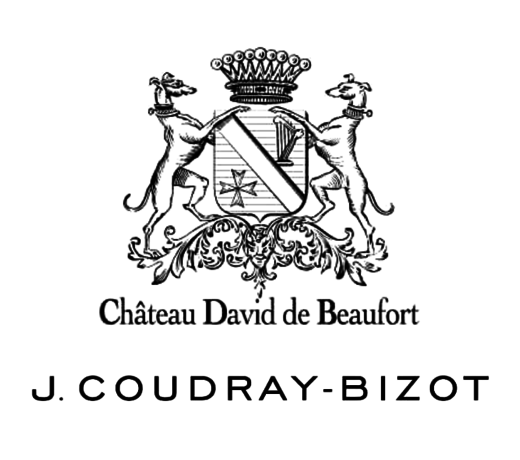 Domaine Coudray-Bizot