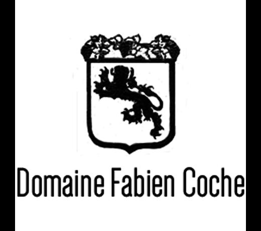 Fabien Coche