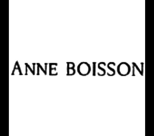 Anne Boisson