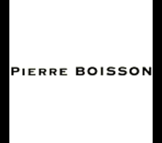 Pierre Boisson