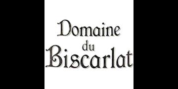 Domaine du Biscarlat