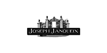 J. Janoueix