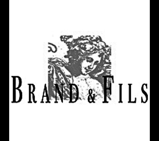 Domaine Brand & Fils