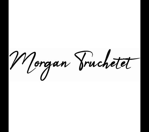 Morgan Truchetet