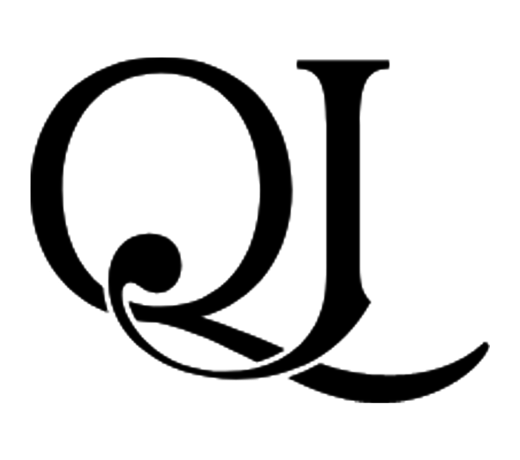 Quentin Jeannot