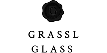 Grassl Glass