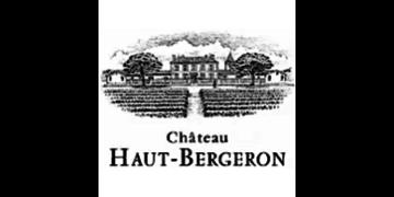 Haut Bergeron