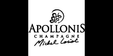 Apollonis