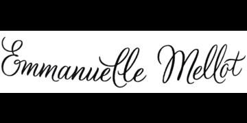 Emmanuelle Mellot