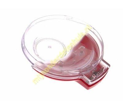KitchenAid deksel van keukenmachine KitchenAid W10558722