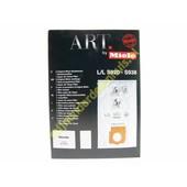 Miele Originele stofzuigerzakken van Miele L/L ART 5852650 NML