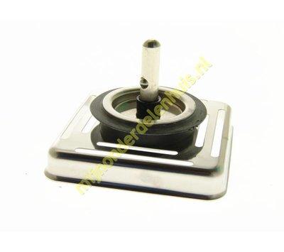 Reginox korfplug van spoelbak R1196 R22412