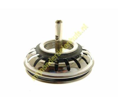 Reginox korfplug van spoelbak R1199 R20265