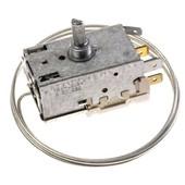 Ranco Ranco thermostaat voor koelkast K59-L2091 K59-L2060