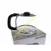 Severin Severin glaskan van koffiezetter GK5495 5495.000