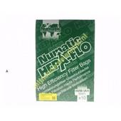 Numatic Originele stofzuigerzakken voor Numatic NVM-1AH 604011
