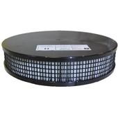 Numatic Filter Numatic stofzuiger absoluut filter  Numatic 604125