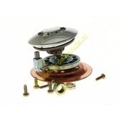 Bosch Bosch lager van wasdroger 00183897