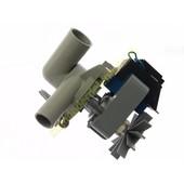 Bosch Bosch pomp van wasmachine 00130618