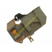 Bosch Bosch  deurrelais van wasmachine 00154077