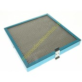 Novy-Itho Novy-Itho metaalfilter van afzuigkap 5638010A