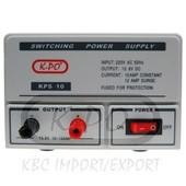 K-PO K-PO Universele voeding KPS10 LPS10