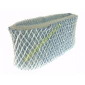 Boneco Boneco filter van luchtbevochtiger A5910