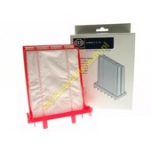 Sebo Sebo microfilter van stofzuiger 6191ER