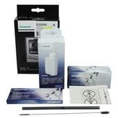 Bosch/Siemens Bosch Onderhoudsset voor koffiemachine 00576330 TZ80004